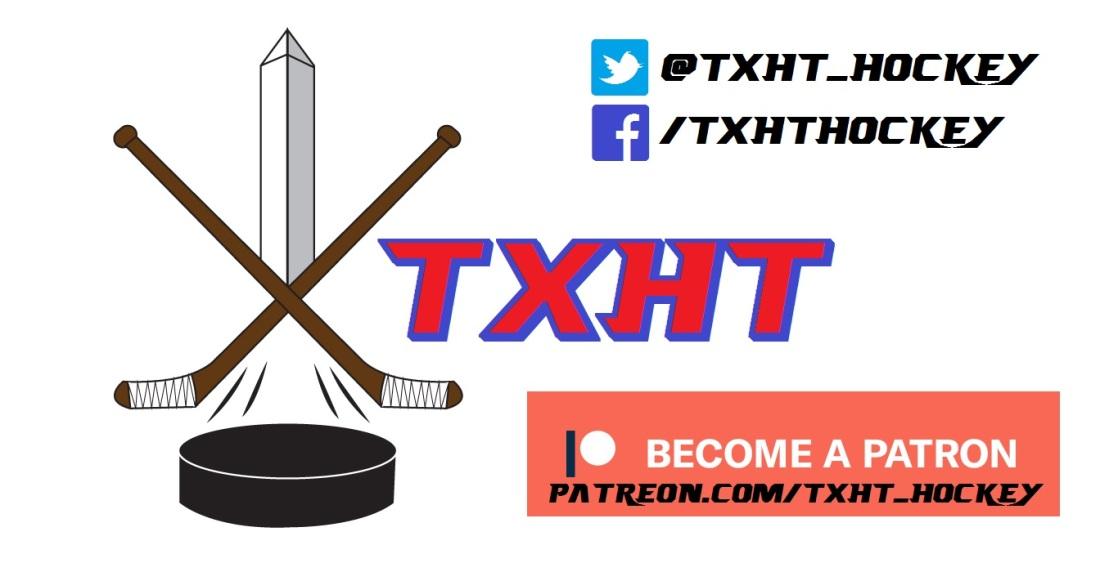 TXHT Secondary Social Media