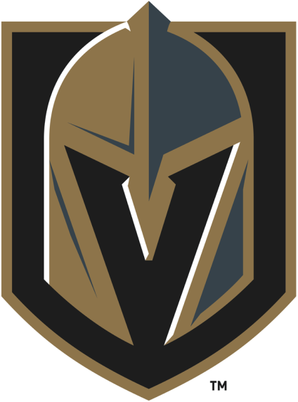 2684_vegas_golden_knights-primary-20185295452681445487009.png