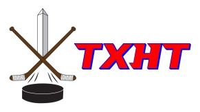 TXHT Logo