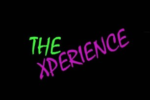 The Xperience 1