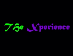 The Xperience 2