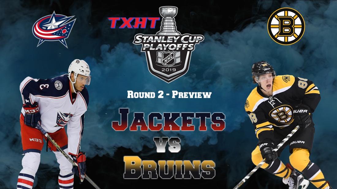 Round1-CBJvs-preview