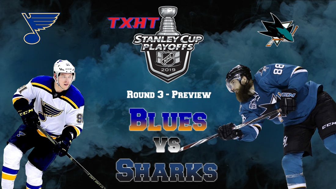 Round 3- STL - Preview.jpg