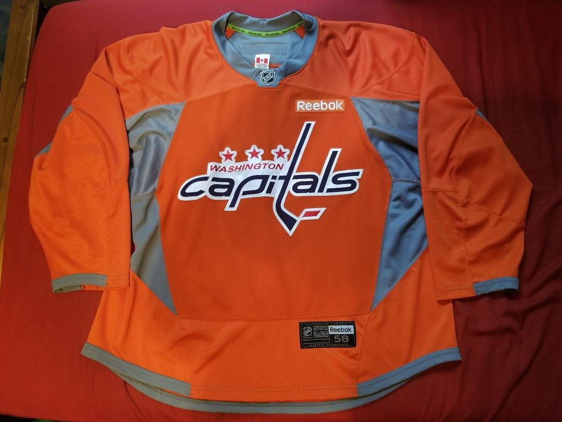 Capitals Practice Orange 2016.jpg