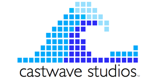 castwave-white-crop_1