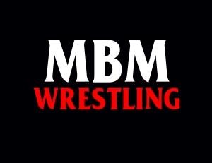 MBM Wrestling 1