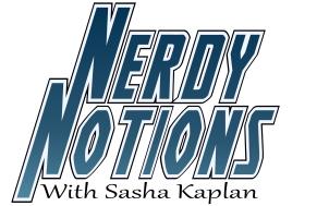 nerdy notion3