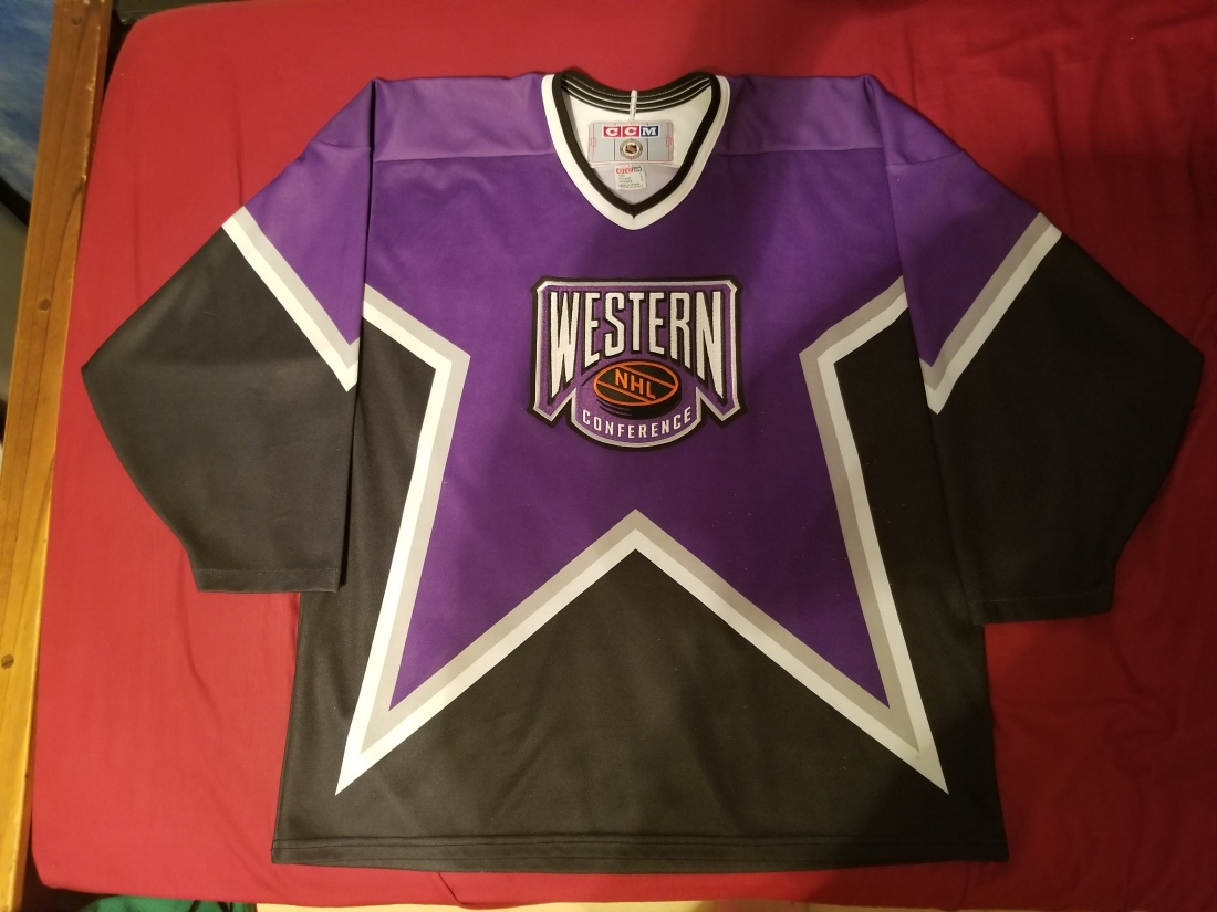 West All Star 1996.jpg
