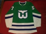 Whalers 2018 Front
