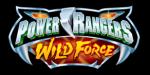 10 - Wild Force