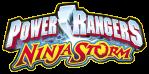 11 - Ninja Storm