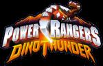 12 - Dino Thunder