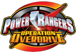 15 - Operation Overdrive