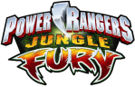 16 - Jungle Fury