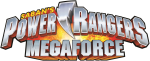 20 - Megaforce