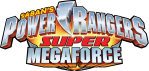 21 - Super Megaforce