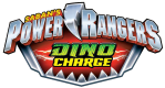22 - Dino Charge