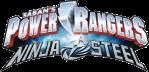 24 - Ninja Steel