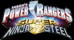 25 - Super Ninja Steel