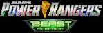 26-27 - Beast Morphers
