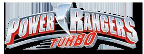 5 - Turbo