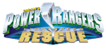 8 - Lightspeed Rescue