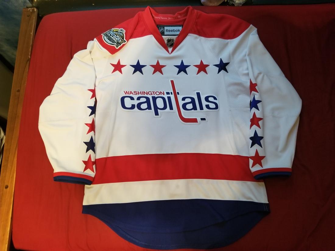 Capitals Winter Classic 2011.jpg