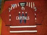 Capitals Winter Classic 2015 Front