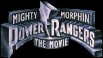 MMPR Movie 1995