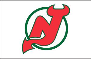 NJ Heritage 1