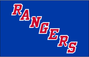 NYR Home