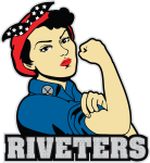 -Riveters_Logo