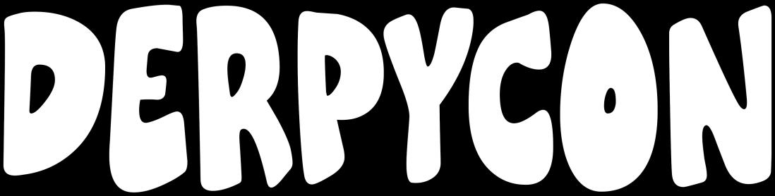 logo-bw-white-stroke.png