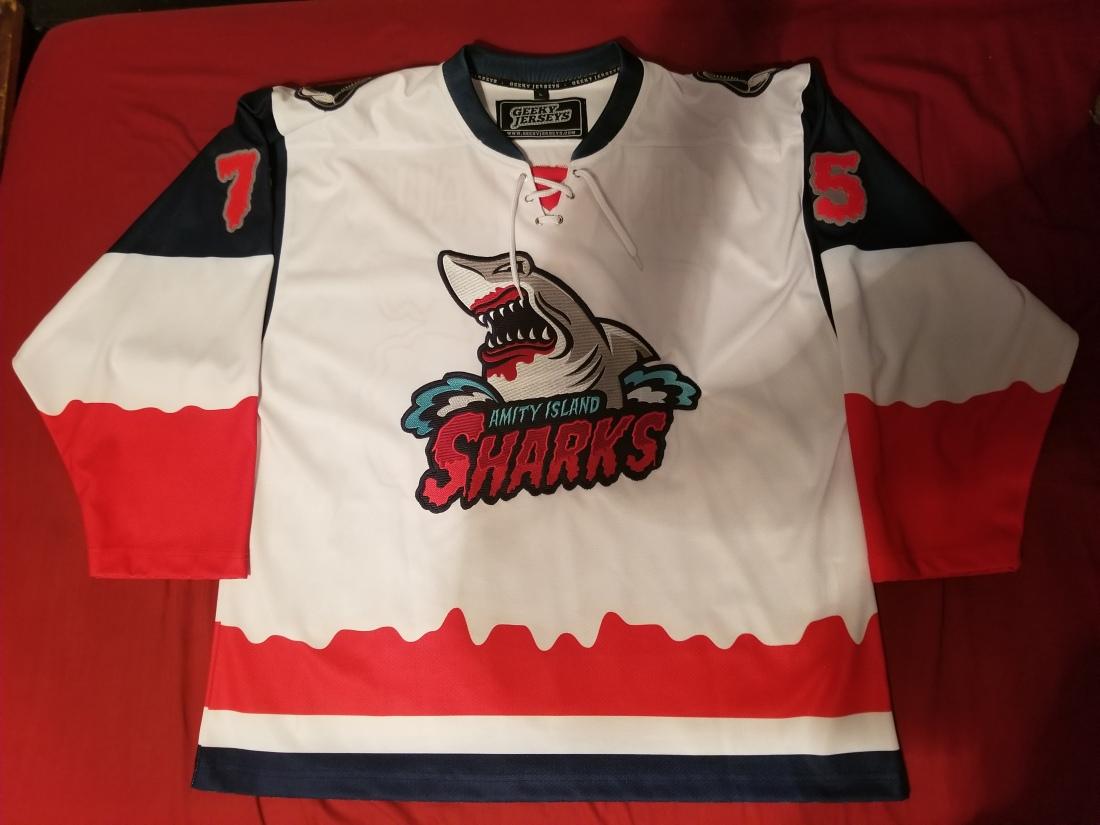 Sharks Geeky Front.jpg