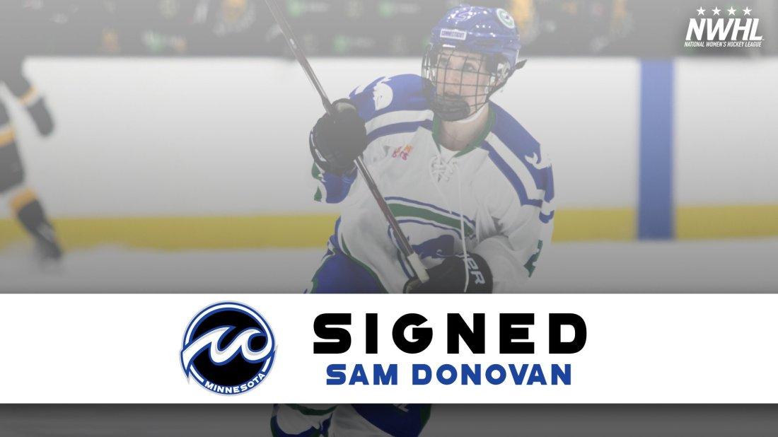 Sam Donovan.jpg