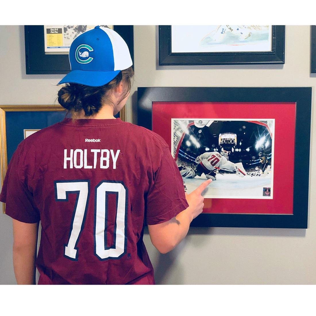 Walther Holtby Shirsey.jpg