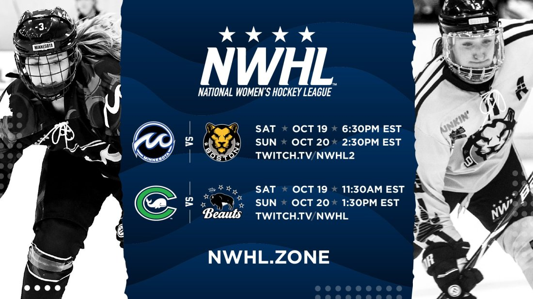 NWHL 10-19 and 10-20.jpg