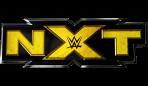 nxt-logo-png
