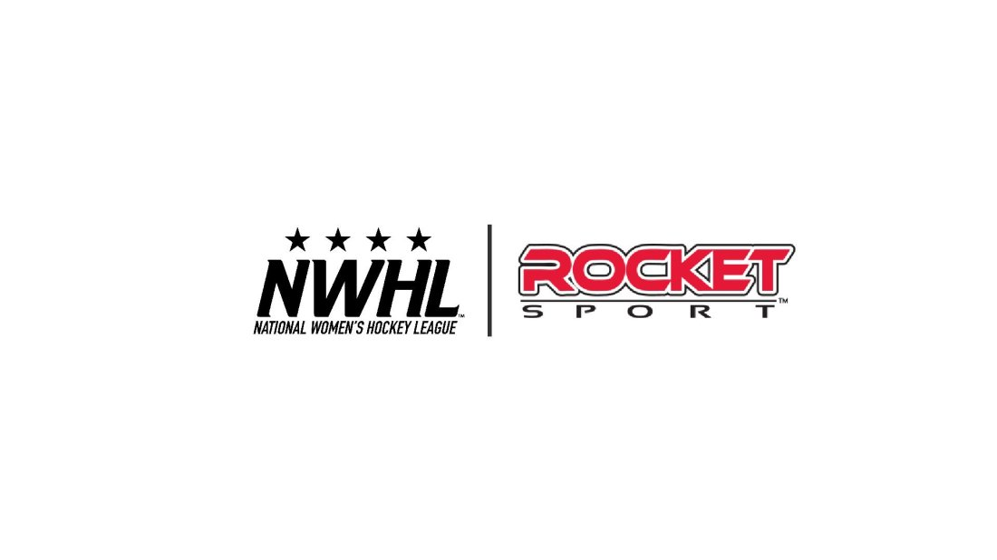 Rocket Sport.jpg