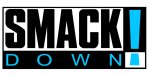 WWF_Smackdown!1999-2001