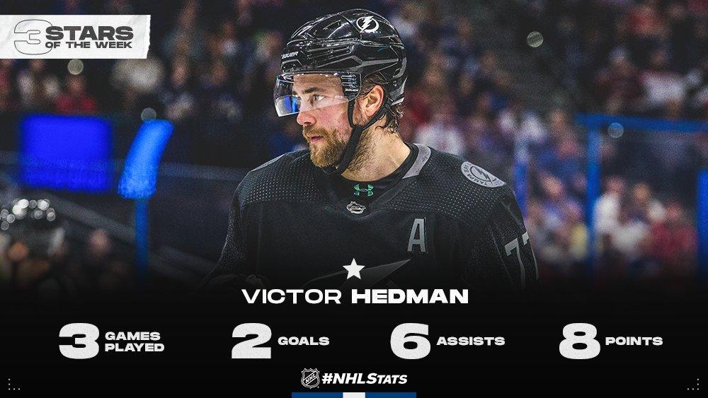 1 - Hedman