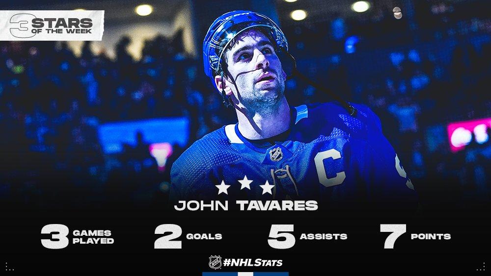 3 - Tavares
