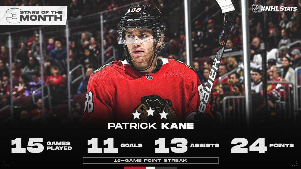 Patrick Kane.jpg