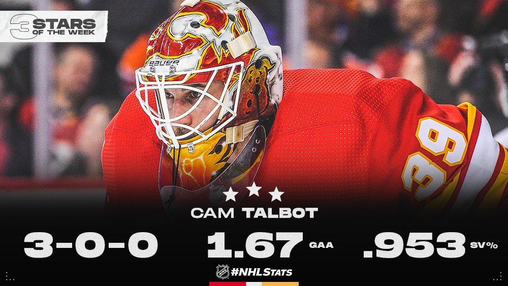 3 - Talbot