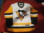 Penguins Cullen Front