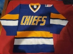 Slap Shot Chiefs