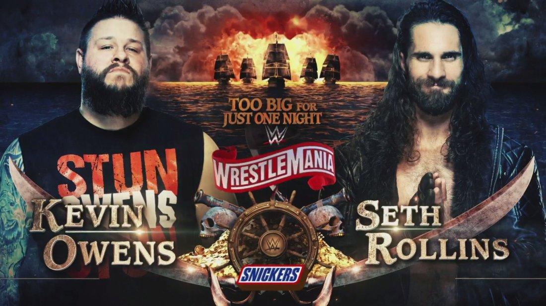 Owens - Rollins.jpg
