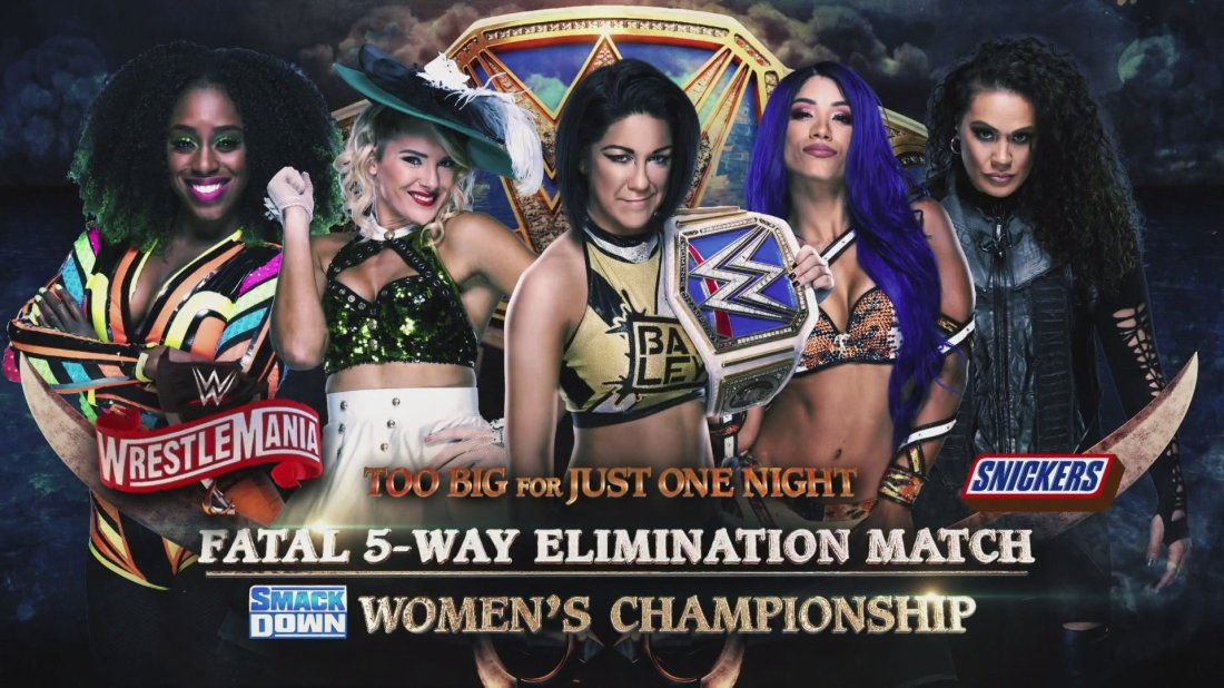 SD Womens Title.jpg