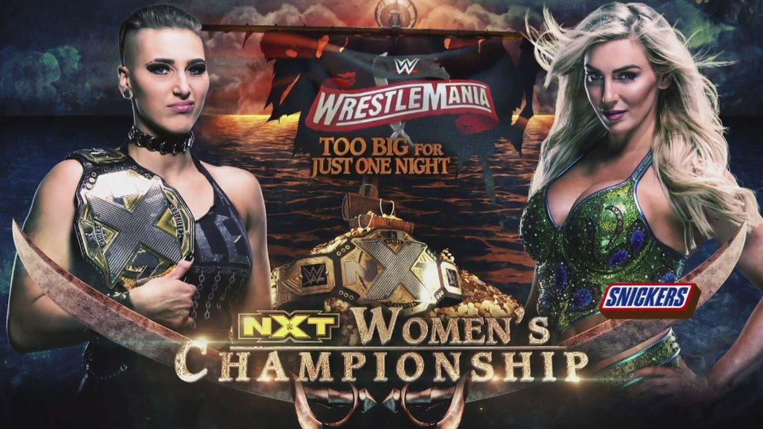 WM NXT Womens.jpg