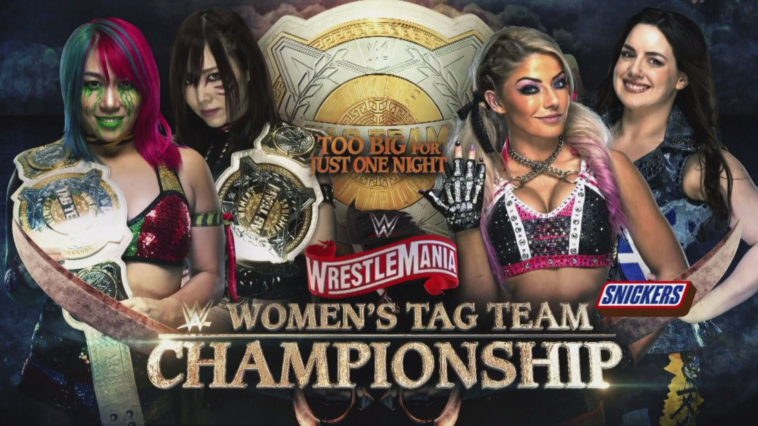 Womens Tag Titles.jpg